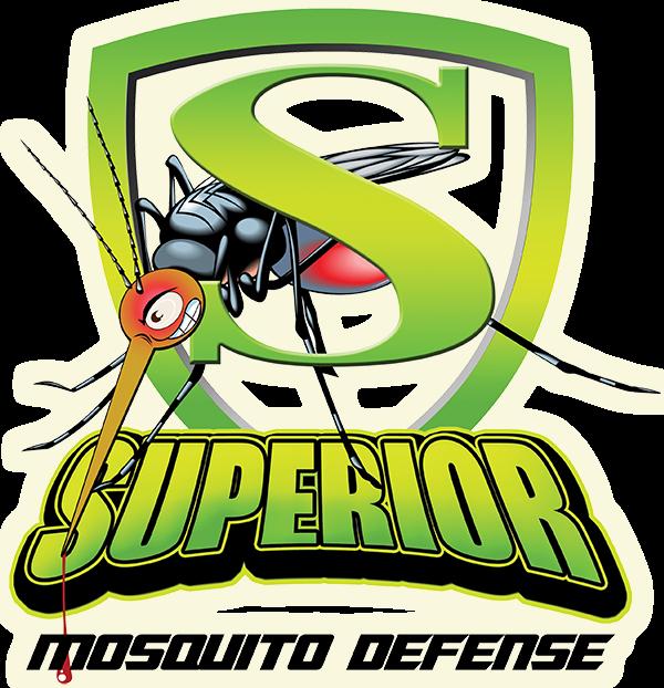 Superior Mosquito Moulton / Jasper